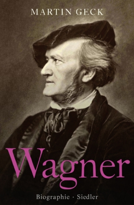 Geck Wagner